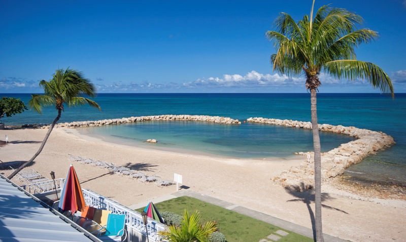 Cayman Island Seven Mile Beach Rentals