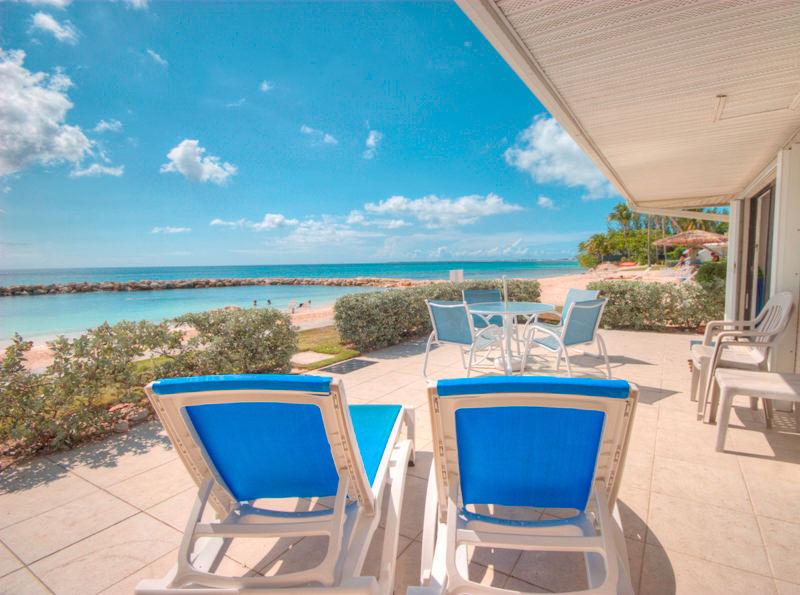 Sunset Cove Cayman Islands Condos Seven Mile Beach